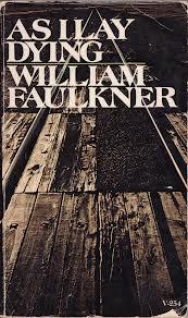 Vintage Faulkner