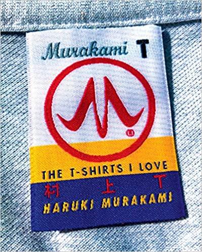 More Murakami