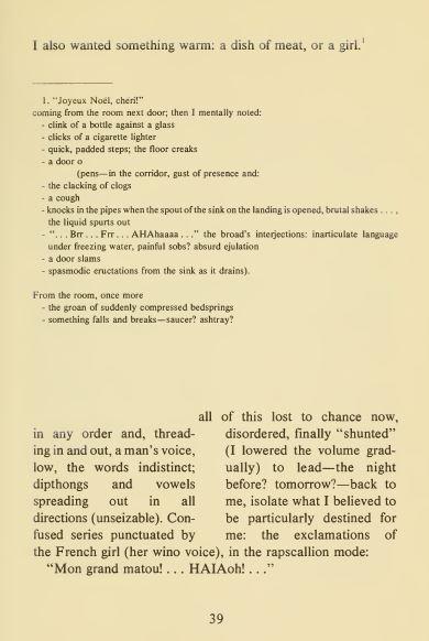 Compact, p.39