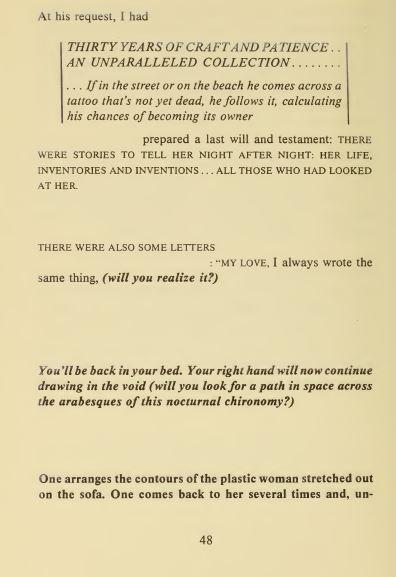 Compact, p.48