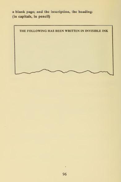 Compact, p.96