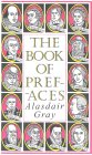 To purchase The Book of Prefaces