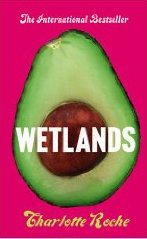 To purchase Wetlands